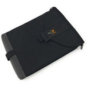 WaterField Designs 8x11 Laptop SleeveCase